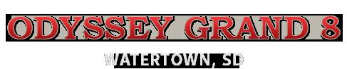 Odyssey Watertown